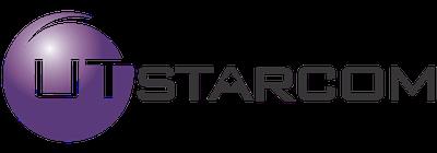 UTStarcom Holdings Corp