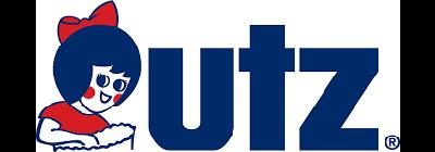 UTZ Brands Inc