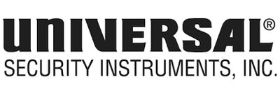 Universal Security Instruments Inc.
