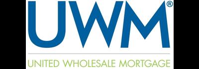 UWM Holdings