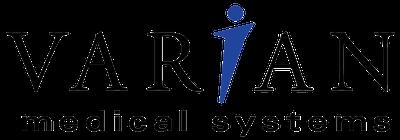 Varian Medical Systems