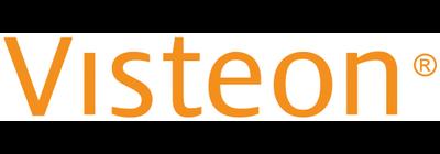 Visteon Corp