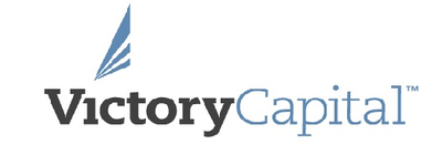 Victory Capital Holdings, Inc.