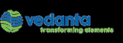 Vedanta Ltd