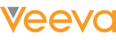 Veeva Systems Inc A