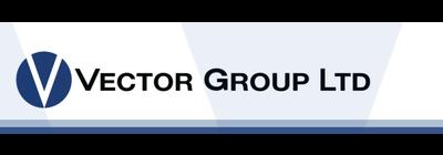 Vector Group Ltd.