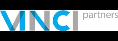 Vinci Partners Investments Ltd