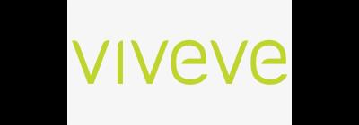 Viveve Medical