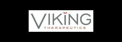 Viking Therapeutics Inc