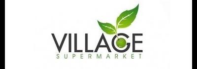 Village Super Market, Inc.