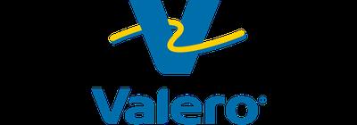 Valero Energy Corp