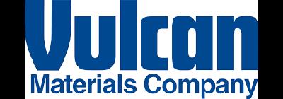 Vulcan Materials Co