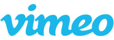 Vimeo, LLC