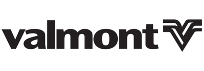 Valmont Industries, Inc.