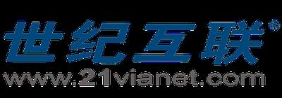 21Vianet Group Inc.