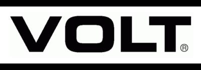 Volt Information Sciences, Inc.