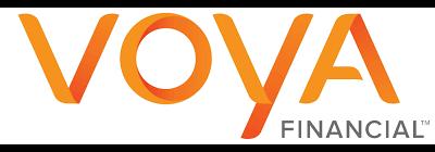 Voya Financial, Inc.