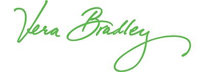 Vera Bradley Inc