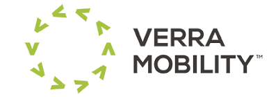 Verra Mobility Corp