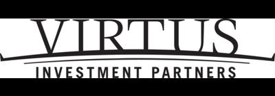 Virtus Investment Partners, Inc.