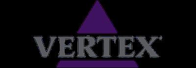 Vertex Pharmaceuticals Incorporated