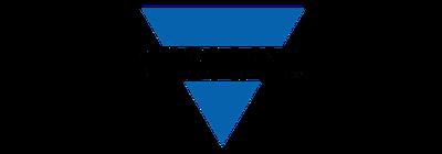 Vishay Intertechnology Inc.