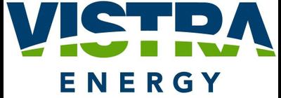 Vistra Energy Corp