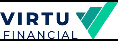 Vitru Ltd