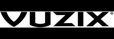 Vuzix Corp