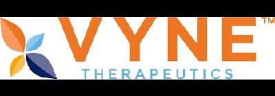 VYNE Therapeutics INC