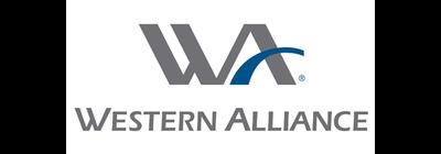 Western Alliance Bancorporation