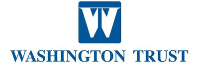 Washington Trust Bancorp, Inc.