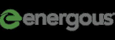 Energous Corp