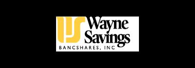 Wayne Savings Bancshares Inc