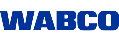 WABCO Holdings