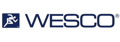 WESCO International Inc
