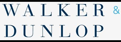 Walker & Dunlop, Inc.