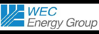 Wisconsin Energy Corp