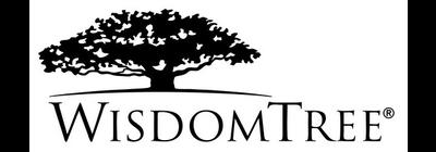 WisdomTree Investments Inc