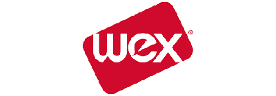 WEX Inc
