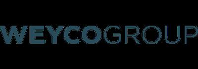Weyco Group, Inc.