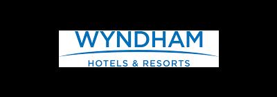 Wyndham Hotels & Resorts Inc