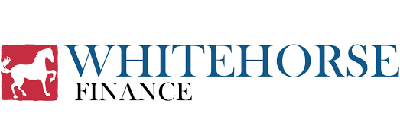 WhiteHorse Finance, Inc.