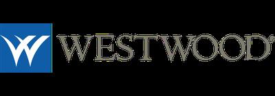 Westwood Holdings Group Inc