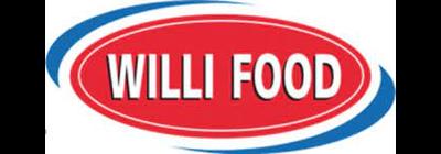 G. Willi-Food International, Ltd.