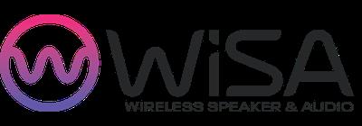 Summit Wireless
