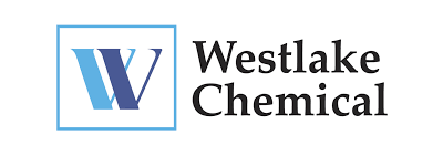 Westlake Chemical Corp