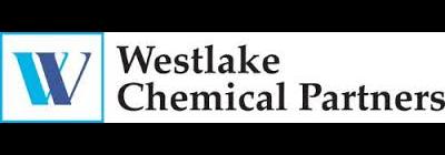 Westlake Chemical Partners LP