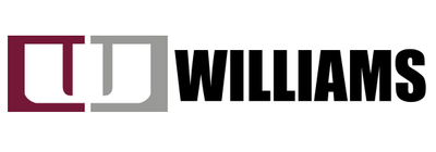 Williams Industrial