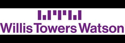 Willis Towers Watson Public Limited Company